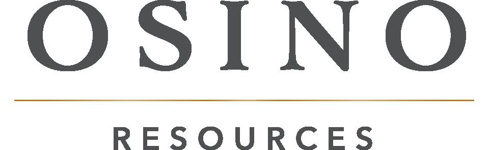 Osino Resources