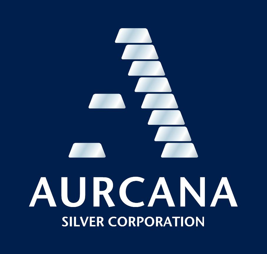 Aurcana Silver
