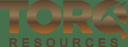 TORQ Resources