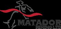 Matador Mining