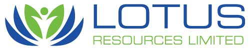 Lotus Resources