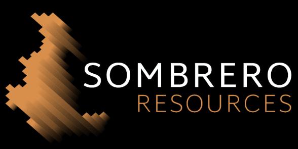 Sombrero Resources