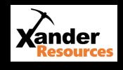 Xander Resources Inc.
